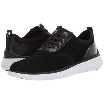 コールハーン Generation Zerogrand Sneaker レディース スニーカー Black/Optic White