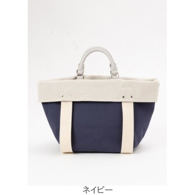 SOEUR 2WAYキャンバストート OUTLET (Ladie's) アウトレット (レディース)