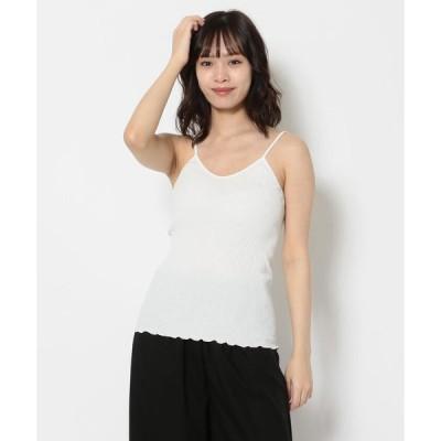 【ロイヤルフラッシュ】KALNA/カルナ/キャミソール