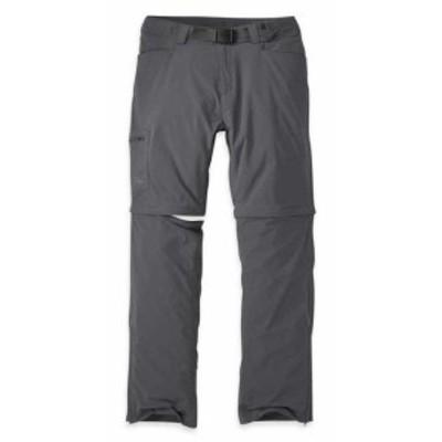 outdoor-research アウトドア リサーチ アウトドア 男性用ウェア ズボン outdoor-research equinox-convert-pant