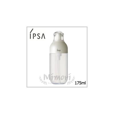 【宅配便送料無料】IPSA イプサ ME エクストラ 1 175ml