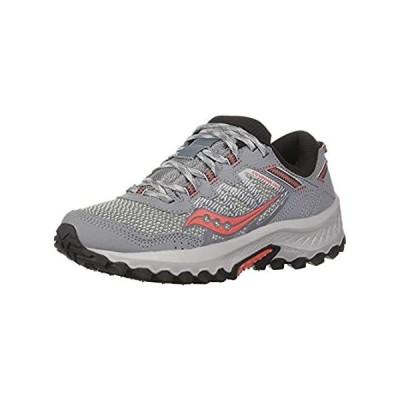 Saucony Women's Versafoam Excursion Tr13 Walking Shoe好評販売中
