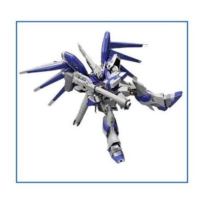 【新品】バンダイ(BANDAI) METAL ROBOT魂 <SIDE MS> Hi-νガンダム 〜ベルトーチカ・チルドレン〜 機動戦士ガ