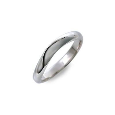 プラチナ マリッジリング 結婚指輪 リング 指輪 名入れ 刻印 彼氏 プレゼント ジェイオリジナル 誕生日 送料無料