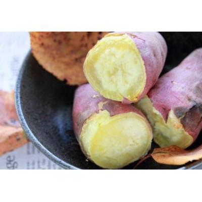 鹿児島県産 さつま金時の焼き芋(冷凍)3kg