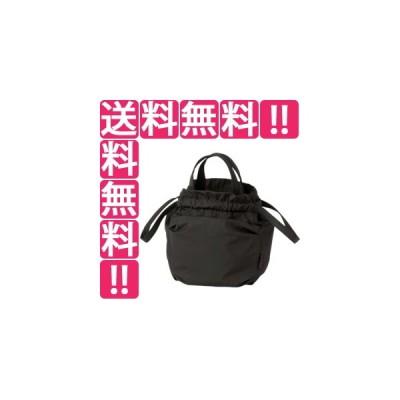 ダンスキン DANSKIN サーキュラーバッグ ミニ [カラー:ブラック] #DA9211501-K CIRCULER BAG MINI