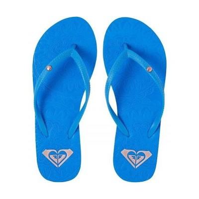 Roxy ロキシー レディース 女性用 シューズ 靴 サンダル Antilles - Baha Blue