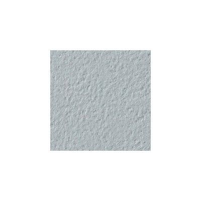 サンゲツ リフォームセレクション クロス 77-2083 (1m単位切売)