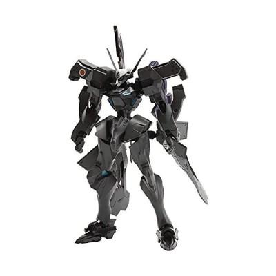 限定価格Kotobukiya Muv-Luv Unlimited The Day After: Shiranui Imperial Japanese Army 1:144 Scale Plastic Model Kit, Multicolor送料無