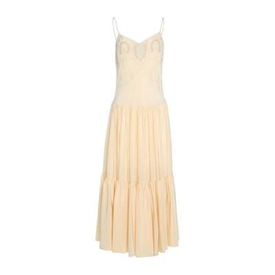 ERIKA CAVALLINI シルクドレス ファッション  レディースファッション  ドレス、ブライダル  パーティドレス ローズピンク