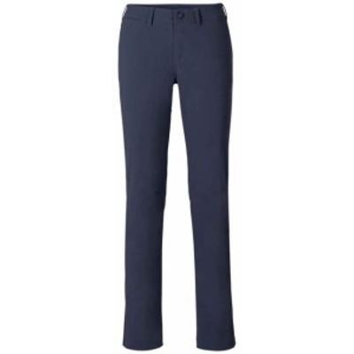 odlo オドロ アウトドア 女性用ウェア ズボン odlo neat-pants
