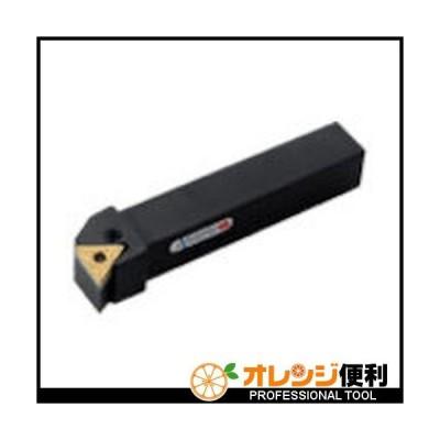 三菱マテリアル 三菱 バイトホルダー PTFNL1616H16 【119-5387】