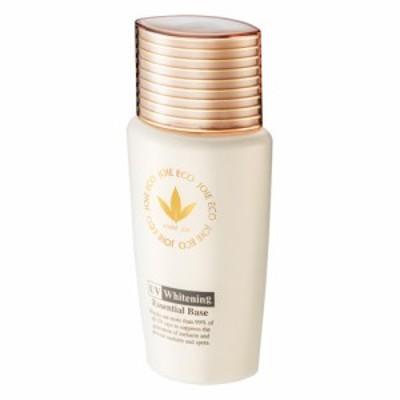 ビーバンジョア健康肌化粧品 薬用UV美白エッセンシャルベース 52ml  認定販売店
