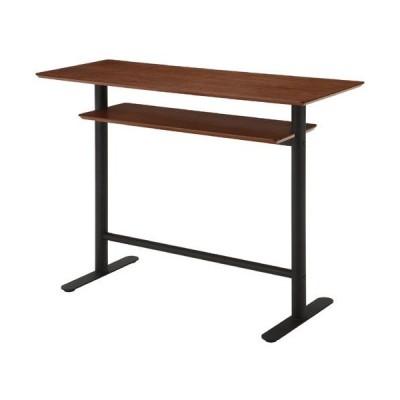 カウンターテーブル ハイテーブル カウンター テーブル おしゃれ シンプル ロイス 幅120cm キッチン ダイニング カフェ バー ホームカフェ ホームバー