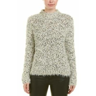 endless エンドレス ファッション トップス Endless Rose Speckled Lurex Sweater