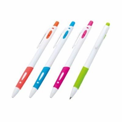 ビターボールペン (P2818) 単品