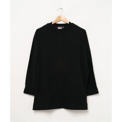 tシャツ Tシャツ 【BEIRA】べイラ RAGLAN T-SHIRT