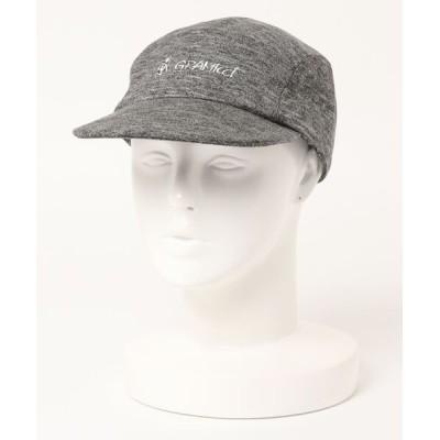 IO / 【GRAMICCI】COOLMAX JET CAP WOMEN 帽子 > キャップ