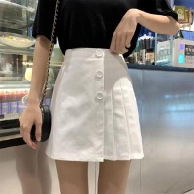 2点送料無料 レディース タイトスカート ビジネススカート セクシースカート着痩せ可愛い 通勤 大人上品な Aラインスカート