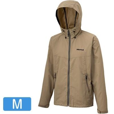 Haken Jacket/ハーケンジャケット サンド Mサイズ TOMRJK12/SA/M