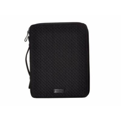 ヴェラ ブラッドリー レディース ラゲージバッグ キャリーバッグ 旅行用バッグ Iconic Tablet Tamer