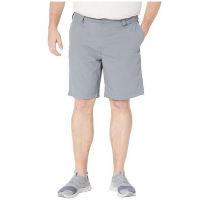 コロンビア Columbia メンズ ショートパンツ 大きいサイズ ボトムス・パンツ Big & Tall Washed Out(TM) Shorts Grey Ash