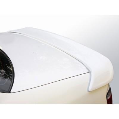 D-MAX(ディーマックス) リアスポイラー(未塗装) チェイサー(GX100・GX105・LX100・JZX100・JZX101・JZX105・SX100) 96.09〜01.10