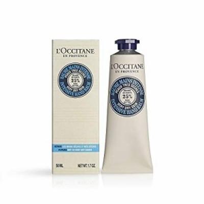 ロクシタン(loccitane) シア ザ・バーム 50ml