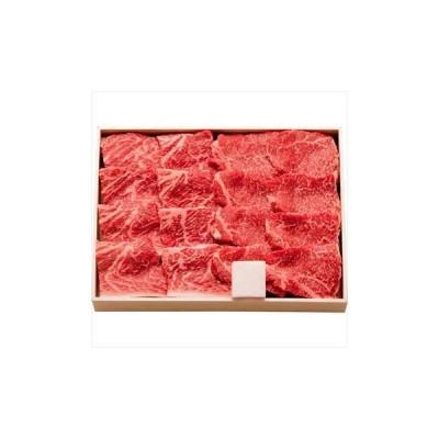 松阪牛  もも焼肉用370g お返し 内祝い 香典返し 法事 進物 返礼 出産内祝 結婚内祝 贈り物 ギフト