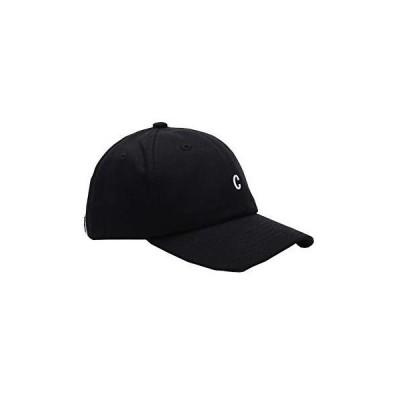 [TaiShan] キャップ かぶり したコ ンキャップ レディース フリーサイズ 女性の帽子美しくて美しい きな顔広いつ