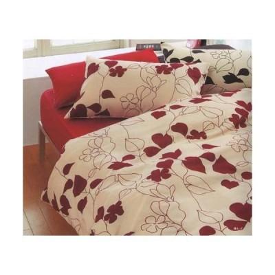 ピローケース 日本製 枕カバー まくらカバー 45×65cm 抗菌防臭 ミーィ ME03