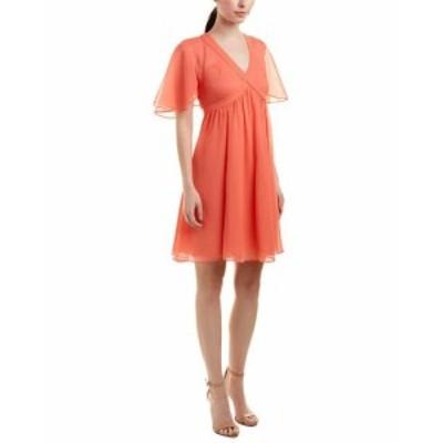 CATHERINE Catherine Malandrino キャサリンキャサリンマランドリノ ファッション ドレス Catherine Catherine Malandrino A-Line Dress