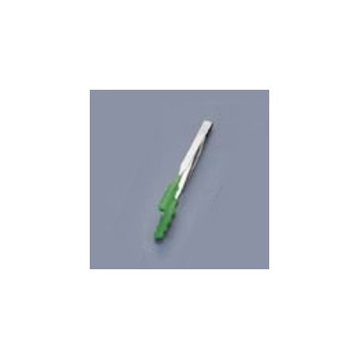 Nライン 抗菌耐熱カラートング GF グリーン