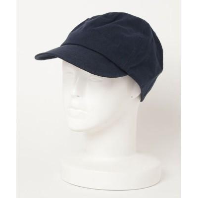 fridge setagaya 出張所 / ☆【Phatee】ファッティー PHAT CAP MEN 帽子 > キャップ