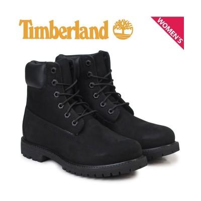 【スニークオンラインショップ】 ティンバーランド Timberland ブーツ レディース 6インチ WOMENS 6INCH PREMIUM WATERPROOF BOOTS 8658A W レディース その他 US6.0-23.0 SNEAK ONLINE SHOP