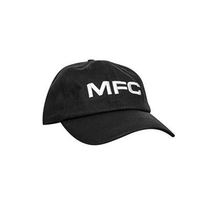 MyFreeCams.com MFC キャップ ブラック