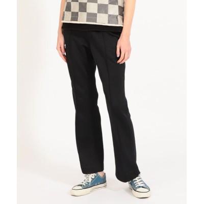 BEAMS WOMEN / maturely / Stitch Painter Pants WOMEN パンツ > スラックス