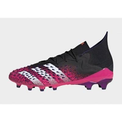 アディダス adidas メンズ サッカー シューズ・靴