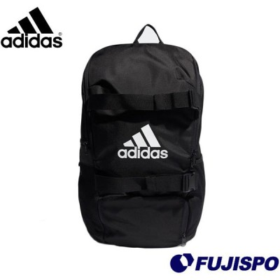 TIRO バックパック A.R. (25747)アディダス(adidas) バッグ リュック カバン 用具入れ サッカーボール スパイク メンズ スポーツバッグ