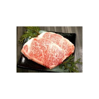 帯広市 ふるさと納税 十勝ぬっぷく黒毛和牛(A5) ふるさとセットA(サーロインステーキ、内ももすき焼、焼肉、カレー)