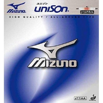 MIZUNO(ミズノ) UNISON 18RT721 カラー:62 サイズ:2.0