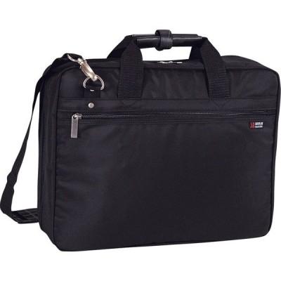 ビジネスバッグ ポリエステル H2030