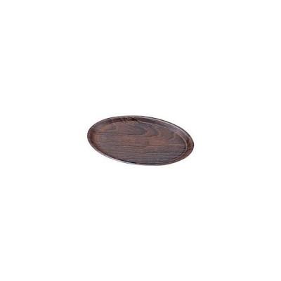キャンブロ ウッドトレー 楕円形 70シリーズPH557016