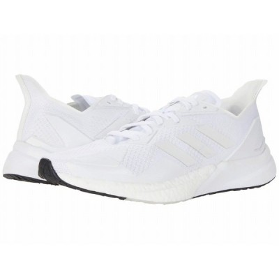 (取寄)アディダス メンズ ランニング X9000L3 ランニングシューズ adidas Men's Running X9000L3Footwear White/Crystal White/Dash Grey 送料無料