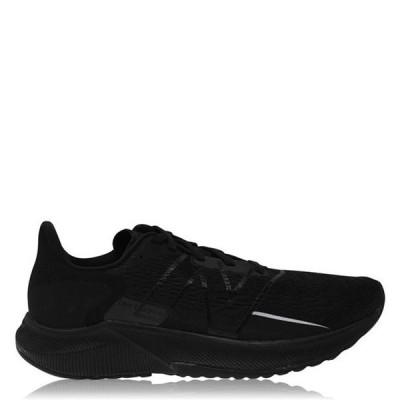 ニューバランス シューズ メンズ ランニング FuelCell Propel V2 Mens Running Shoes