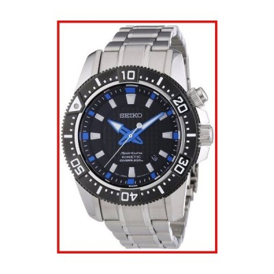 セイコー スポーチュラ SKA561P1 メンズ腕時計