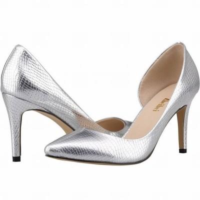 パンプス ハイヒール レディース  美脚パンプス とんがり 通勤 パーティー  エナメル靴 ファッション 春夏 7カラー
