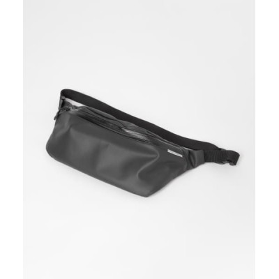 URBAN RESEARCH / 【URBS別注】bagjack Hip bag L for URBS MEN バッグ > ボディバッグ/ウエストポーチ