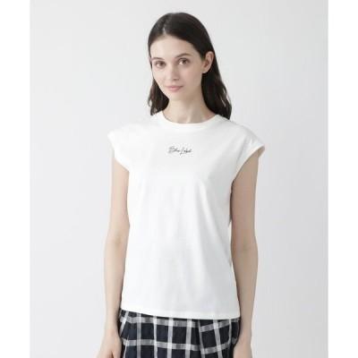 tシャツ Tシャツ フレンチスリーブカットソー