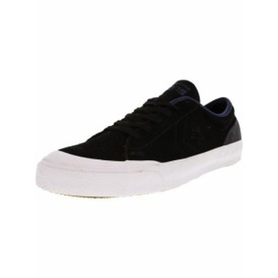 Converse コンバース ファッション シューズ Converse Cons Summer Ox Low Top Canvas Skateboarding Shoe